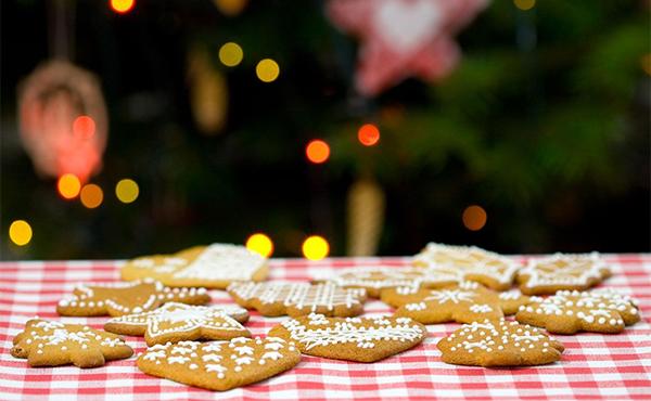 Aspettando il Felice Natale